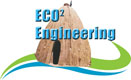 Eco2Engineering
